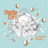 Download Lapang Dada - Sheila On 7 Mp3 and Videos