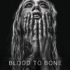 Blood to Bone, Gin Wigmore