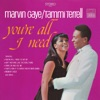 You're All I Need, Tammi Terrell & Marvin Gaye