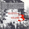 Classic Selection, Vol. 3, Dub Syndicate