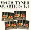 Pannonica  - McCoy Tyner Quartet