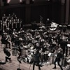 Sonic Evolution / January 30, 2015 / Benaroya Hall (Live), Seattle Symphony & Mad Season