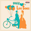 Tollywood Upbeat Love Songs songs