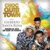 Desde el Día en Que Te Fuiste (Version Salsa) [feat. Gilberto Santa Rosa] - Single