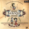 Baroque Adventure: The Quest for Arundo Donax - Aventure Baroque: La Quête de l'Arundo Donax, Albert Millaire, Blair Williams, Jeanne Lamon & Tafelmusik Baroque Orchestra