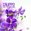 Owe You Something - EP, Calippo