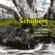 Janet Baker, Gerald Moore & Geoffrey Parsons - Schubert: Lieder