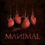 Manimal - Living Dead