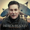 Can You Hear Me (feat. Dave Koz) - Single, Patrick Bradley