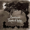 Opportunistic Thieves of Spring - A Forest of Stars