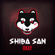 Okay - Shiba San