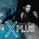 X Plus - Christian Bautista