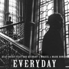 Everyday feat Rod Stewart Miguel Mark Ronson Single