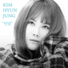 Empty Talk - KIM Hyun-jung