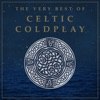 The Very Best of Celtic Coldplay