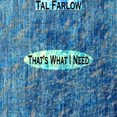 That's What I Need (Remastered) - Tal Farlow