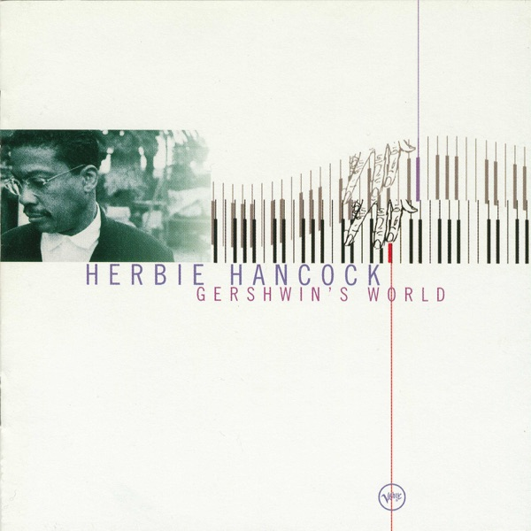 Herbie Hancock - Summertime