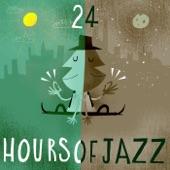 Dexter Gordon - Three O'Clock In The Morning