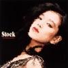 Stock ジャケット写真