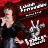 Feeling Good (The Voice Brasil)