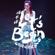 楊千嬅 - Let's Begin Concert 2015 世界巡迴演唱會 Live