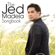 Jed Madela - The Jed Madela Songbook
