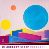 Wildhoney - Owe You Nothing