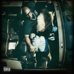 GlassHouse 2: Life Ain't Nuthin But... Mp3 Download