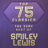 Smiley Lewis - Sad Life
