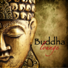 Buddha Hotel Ibiza Lounge Bar Music Dj - Buddha Lounge – Best of Lounge Bar Music Grooves & World Guitar Chillout Music artwork