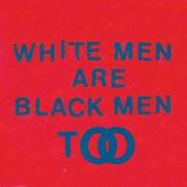 Young Fathers - 27
