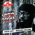 Exco Levi - Reggae Calling
