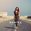 Namika - Nador Grafik