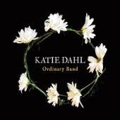 Katie Dahl - Crowns