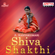 Shiva Shakthi - A. Kanyakumari