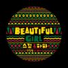 Beautiful Girl (feat. Kwon Jeong Yeol) - HaHa & Skull