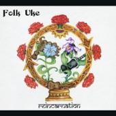 Folk Uke - Filthy Floors