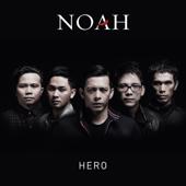 Hero Noah - Noah