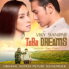 "Aut Boi Nian (feat. Alsant Nababan) [From ""Toba Dreams The Movie""] - Viky Sianipar"