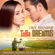 Viky Sianipar - Aut Boi Nian (feat. Alsant Nababan) [From 'Toba Dreams The Movie'] mp3