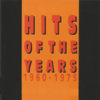 Hits Of The Years 1960 - 1975 - Various Artists