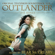 Outlander: Season 1, Vol. 1 (Original Television Soundtrack) - Bear McCreary