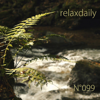 N°099 - relaxdaily