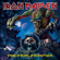 Starblind - Iron Maiden