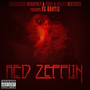 Red Zepplin Mp3 Download