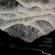 How Deep is the Ocean (feat. Jimmy Halperin & Pål Nyberg) - Halperin-Nyberg Connection