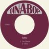 The Oracle - Single, Sabu
