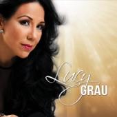 Lucy Grau - On the Radio