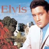 Elvis Presley - Working On The Building