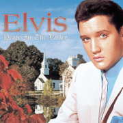Peace In the Valley: The Complete Gospel Recordings - Elvis Presley - Elvis Presley